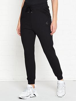 vivienne-westwood-anglomania-classic-tracksuit-bottoms-black