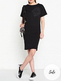 vivienne-westwood-anglomania-orb-organic-jersey-t-shirt-dress-black