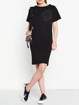vivienne-westwood-anglomania-orb-organic-jersey-t-shirt-dress-black