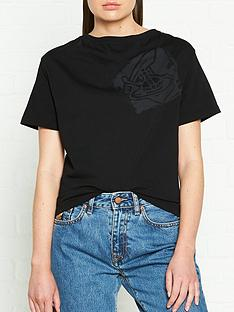 vivienne-westwood-anglomania-orb-organic-jersey-off-shoulder-t-shirt-black