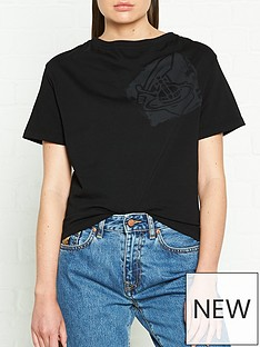 vivienne-westwood-anglomania-orb-organic-jersey-off-shoulder-t-shirt-black