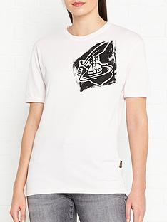 vivienne-westwood-anglomania-orb-organic-jersey-classic-t-shirt-pink