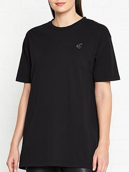vivienne-westwood-anglomania-orb-front-and-back-organic-jersey-boxy-fit-t-shirt-black
