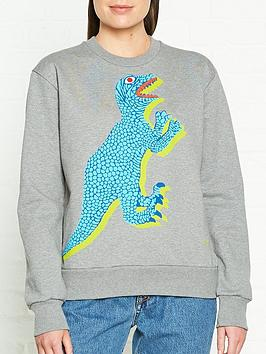 ps-paul-smith-dino-sweatshirt-grey