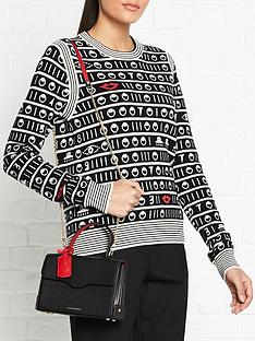 ps-paul-smith-space-and-lips-jumper-blackgold