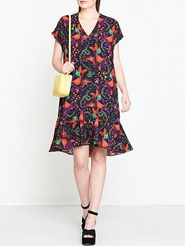 ps-paul-smith-earthling-floral-print-ruffle-dress-multicolour