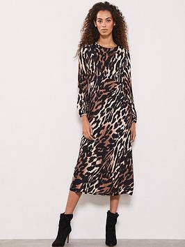 mint-velvet-josie-leopard-print-midi-dress-multi
