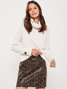 mint-velvet-cable-sleeve-detail-knit-jumper-cream