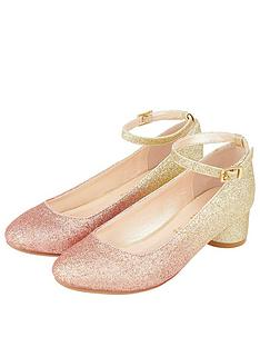 monsoon-lizzy-ombre-jazz-heel-shoes-pink