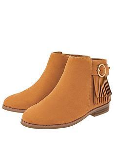monsoon-tammy-tassel-buckle-boots-tan
