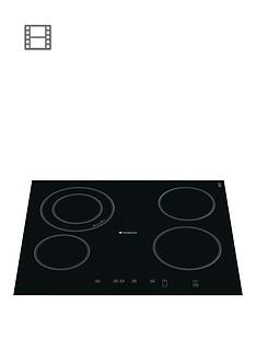 hotpoint-cra641dc-built-in-4-zone-ceramic-hob-black