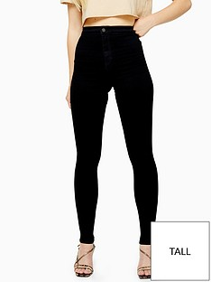 topshop-tall-holding-power-joni-skinny-jeans-black