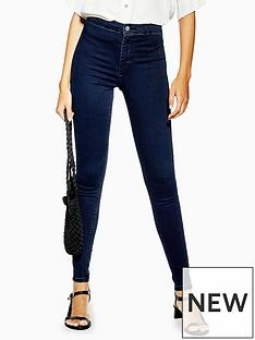topshop-topshop-joni-super-high-waisted-power-stretch-indigo-skinny-jeans