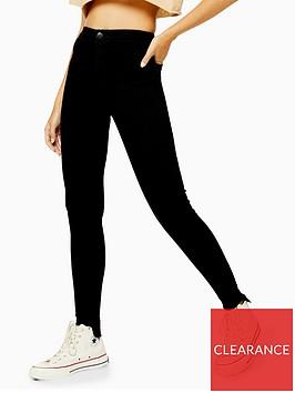 topshop-let-hem-joni-super-high-waisted-power-stretch-black-skinny-jeans