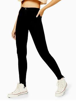 topshop-topshop-let-hem-joni-super-high-waisted-power-stretch-black-skinny-jeans