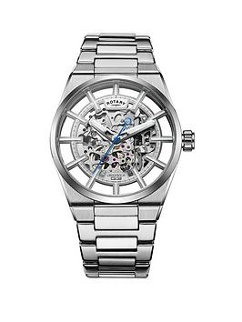 rotary-rotary-greenwich-silver-skeleton-dial-stainless-steel-bracelet-mens-watch