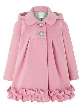monsoon-baby-girls-renee-ruffle-hooded-coat-pink