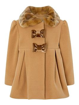 monsoon-baby-girls-camilenbspcoat-with-detachable-faux-fur-collar-camel