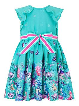 monsoon-sew-baby-kailani-dress