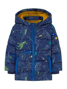 monsoon-boys-dino-printed-padded-hooded-coat