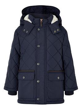 monsoon-boys-jamie-quilted-hooded-coat