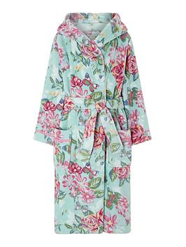 monsoon-brielle-chunky-robe
