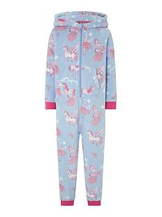 monsoon-vivianna-unicorn-chunky-sleepsuit