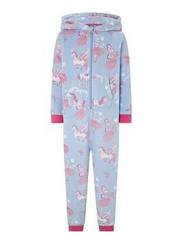 monsoon-vivianna-unicorn-chunky-sleepsuit