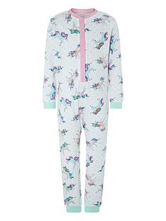 monsoon-girls-rebel-jersey-unicorn-sleepsuit-ivory