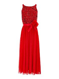 monsoon-truth-maxi-prom-dress-red