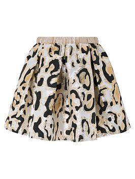 monsoon-marley-jacquard-skirt