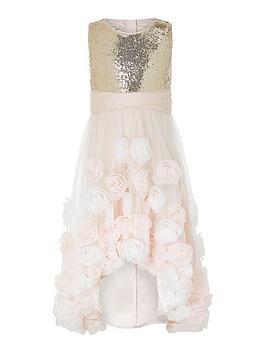 monsoon-thea-sparkle-dress