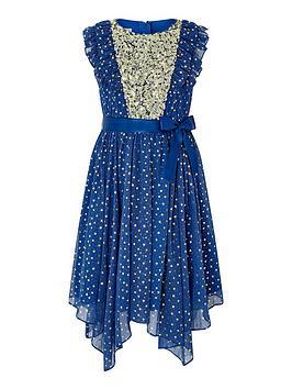 monsoon-enchanted-dress