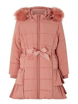 monsoon-girls-rosa-padded-hooded-coat