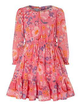 monsoon-sew-suzie-print-dress