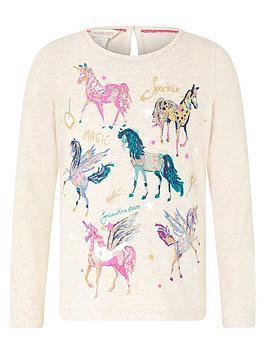 monsoon-world-unicorn-long-sleeve-top