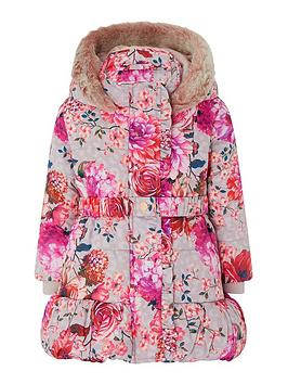 monsoon-baby-girls-trixabelle-padded-hooded-coat-mink