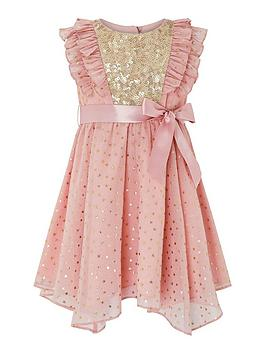 monsoon-baby-enchanted-dress