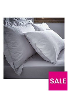 content-by-terence-conran-modal-oxford-pillowcase-pair