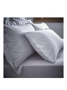 content-by-terence-conran-modal-oxford-pillowcase-single