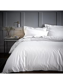 content-by-terence-conran-modal-duvet-cover-in-white