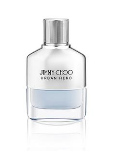jimmy-choo-urban-hero-for-men-50ml-eau-de-parfum