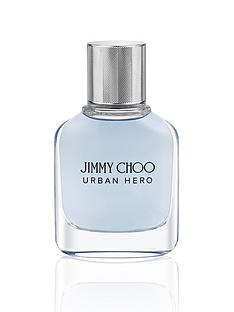 jimmy-choo-jimmy-choo-urban-hero-for-men-eau-de-parfum-30ml