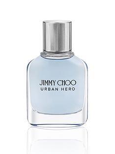 jimmy-choo-urban-hero-for-men-30mlnbspeau-de-parfum