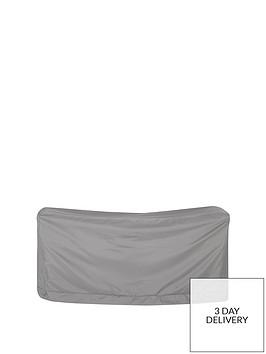 medium-bistro-set-cover