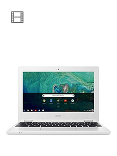 acer-chromebook-11-intel-atom-x5-2gb-ram-16gb-ssd-116-inch-hd-laptop-white