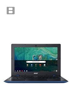 acer-chromebook-11-intel-celeron-4gb-ram-32gb-ssd-116-inch-hd-laptop-blue
