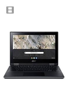 acer-chromebook-spin-311-amd-a4-4gb-ram-32gb-ssd-116-inch-hd-black