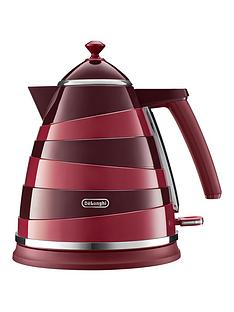 delonghi-delonghi-avvolta-class-kbac3001r-red-kettle