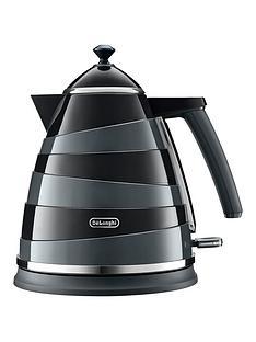 delonghi-avvolta-class-kbac3001bk-kettle-black